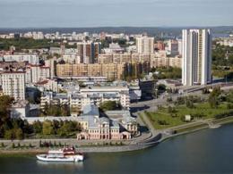 Дольщиков из Якутска перехитрили на 70 млн руб