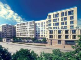 Специалисты представили предпочтения клиентов дорогостоящего жилища в городе Москва