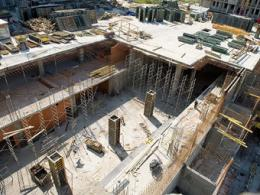 Мэрия призвала остановить реализации жилища в долгострое на востоке Города Москва