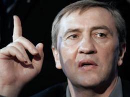 Черновецкий принял решение заработать 20 млн долларов США на реализации дома