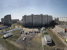 На севере Города Москва возведут район на 10 миллионов человек