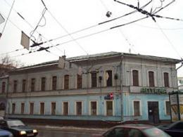 """На """"рублевые"""" аукционы в городе Москва поставят 60 зданий-памятников"""