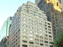 В Нью-Йорке заключена небывалая операция на рынке жилища