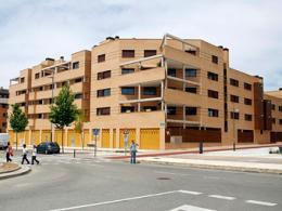 Клиентам дорогостоящего жилища в Испании предоставят вид на жительство