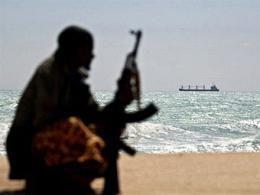 Сомалийские пираты инвестировали в недвижимость 100 млн долларов США