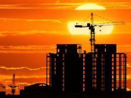 Медведев принял государственную программу по подходящему жилищу