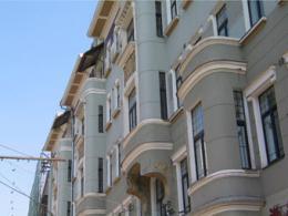 """За """"трехкомнатную квартиру"""" в жилище с """"плохой"""" площадью просили 37,5 млн руб"""