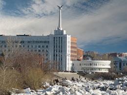 """""""Вторичка"""" повысилась в цене в 90 процентах больших мегаполисов РФ"""