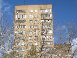 Специалисты сообщили о дешевом жилище около станций метрополитена