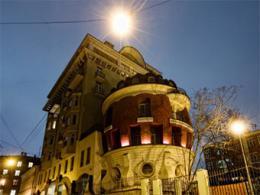 Сотню наиболее дорогостоящих квартир Города Москва расценили в 35,3 миллиона руб