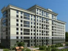 Чехи вложились в формирование рынка России арендного жилища