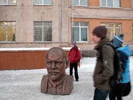 Специалисты сообщили об отечественном жилище за млн руб