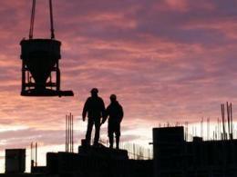 Строящееся в Санкт-Петербурге жилище повысилось в цене мощнее отданного