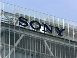 Сони реализует офисные дома в Токио и на Манхэттене