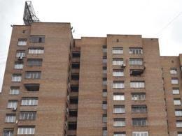 Многокомнатные квартиры в городе Москва повысились в цене на 13 %