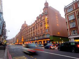 В Лондоне установлен рекорд по количеству контрактов с престижным квартирами