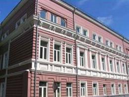 В столичном коттедже XIX столетия откроют отель