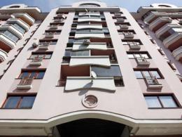 Специалисты сообщили о недостатке дорогостоящего арендного жилища в городе Москва