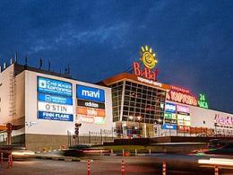 """Создатель """"Копейки"""" будет создавать супермаркеты с португальцами"""