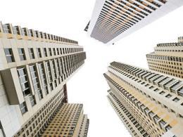 Определены округа Города Москва с самым большим количеством новостроек эконом-класса