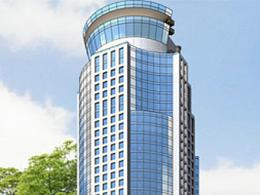 Мэрия приняла решение упразднить сооружение высотки на Дмитровском шоссе