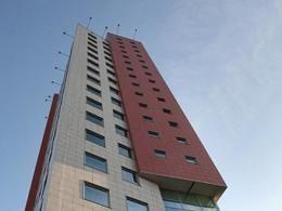 В городе Москва основали половину от объявленных офисных площадей