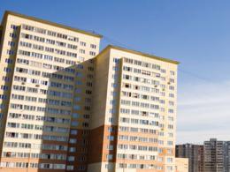 Определены наиболее популярные квартиры в новостройках Московской области