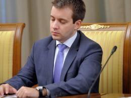 Директор Минкомсвязи рекомендовал возвести в городе Москва IT-микрорайон