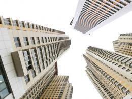 """Количество контрактов с """"элиткой"""" в городе Москва в течение года повысилось на тридцать процентов"""
