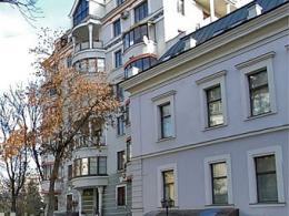 Определены небывалые сделки на столичном рынке аренды жилища