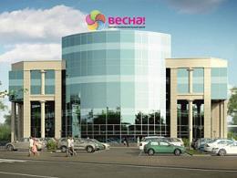 Специалисты сообщили о наиболее предстоящих супермаркетах Города Москва
