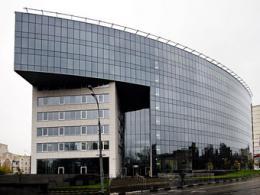 На рынке кабинетов Города Москва заключена большая арендная операция