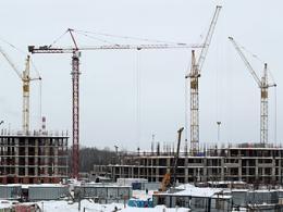 Город Москва заплатит застройщикам компенсаций на 3 миллиона руб