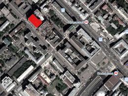 Город Москва дополнила платформу приватизации домами и предназначенным факультетом