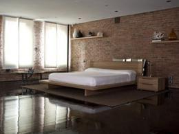 На реализацию в городе Москва поставили 2000 апартаментов
