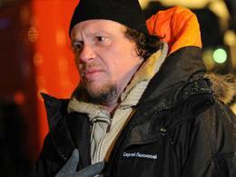 Полонский из тюрьмы рассчитал генерального директора собственной организации