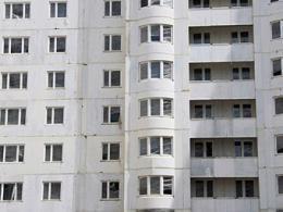 В городе Москва повысилась известность других контрактов с квартирами