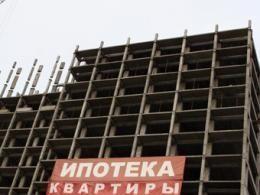В городе Москва и Подмосковье повысилось количество залоговых контрактов