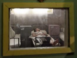 СИЗО и тюрьмы рекомендовали преобразовать в престижное жилище