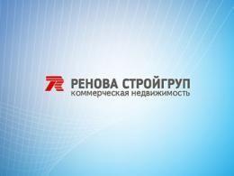 """Строй """"дочка"""" концерна Вексельберга выполнит IPO"""