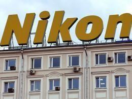Отечественное посольство Nikon заменит штаб-квартиру