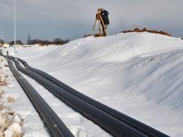 Модернизацию ЖКХ Московской области расценили в 200 миллионов руб