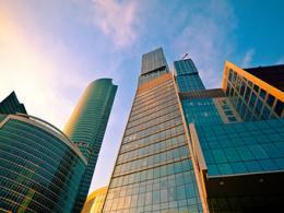 Министерство финансов и Минэкономразвития увязали налог на недвижимость