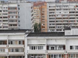 На реализацию в Московской области поставили 55 миллионов второстепенных квартир