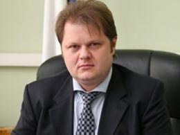 Управляющим Госстроя назначен заместитель главы Минрегиона