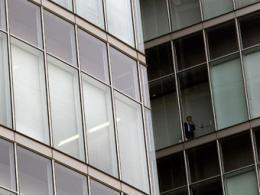 В платную недвижимость мира инвестировали 94 миллиона долларов США