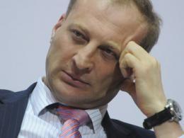Директор престижного застройщика стал советчиком Собянина