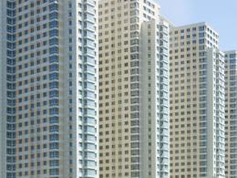 На рынке аренды жилища Города Москва повысились спрос и предложение