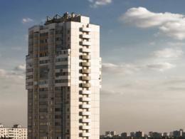 При покупке объектов недвижимости жители России понадеялись на свои средства