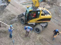 Сбербанк даст 7,5 миллиона руб на сооружение престижного квартала